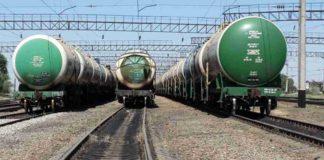 Білорусь припинила транзит російської нафти в Україну - today.ua