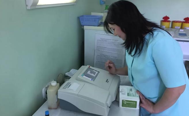 Абоненти Київстар допомогли пацієнтам дитячої онкології - today.ua