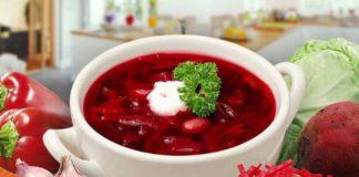 Борщ может быть вредным: какие ошибки важно не допустить при приготовлении блюда - today.ua