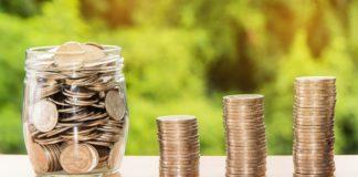 ПриватБанк резко повысил максимальные ставки по депозитам - today.ua