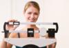 Схуднення без дієт і спорту: названі 10 простих способів - today.ua