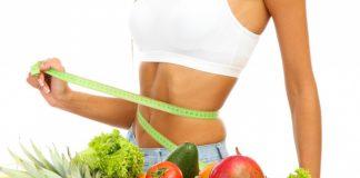 """Как похудеть зимой без вреда для здоровья: советы диетологов"""" - today.ua"""