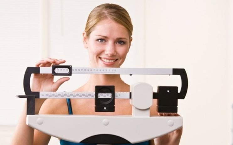 Похудение без диет и спорта: названы 10 простых способов   - today.ua