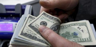Долар оновив чотирирічний мінімум в Україні: валюта продовжує дешевшати - today.ua