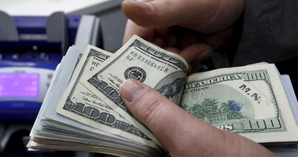 ПриватБанк запустив грошового бота в Приват24  - today.ua