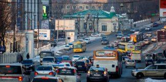 "Супрун зробила заяву щодо безпеки на дорогах"" - today.ua"