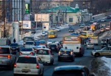 Супрун зробила заяву щодо безпеки на дорогах - today.ua