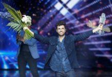 """Фінал """"Євробачення-2019"""": переможцем став Дункан Лоуренс із Нідерландів - today.ua"""