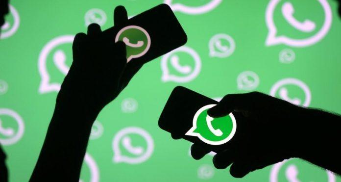 У месенджер WhatsApp додали нову корисну функцію - today.ua