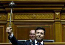 Москва зробила Зеленському пропозицію по Донбасу - today.ua