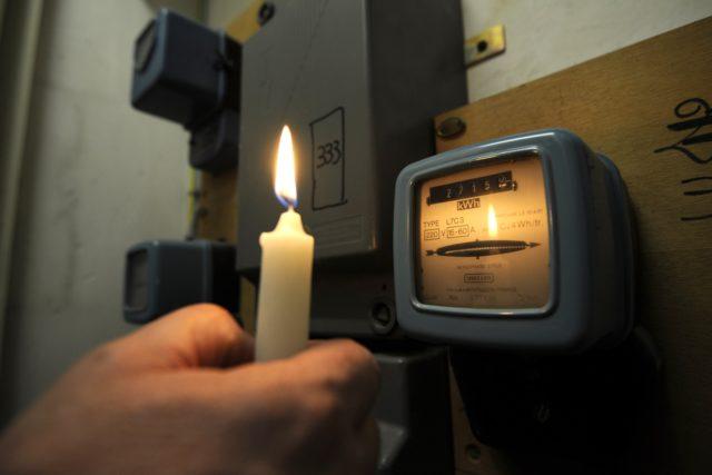 Українцям доведеться значно більше платити за електроенергію - today.ua