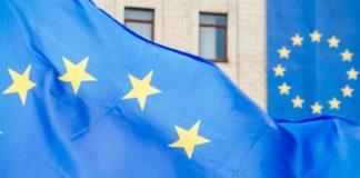 """Євросоюз висловив свою позицію щодо президентства Зеленського """" - today.ua"""