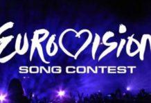 """""""Євробачення-2019"""" в Ізраїлі знову опинилося під загрозою зриву: останні подробиці - today.ua"""