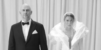 Стало відомо, де буде проходити весілля Потапа і Насті Каменських - today.ua