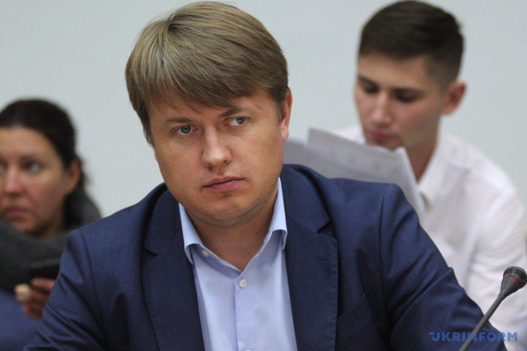 У Зеленського прокоментували подальшу торгівлю з Росією - today.ua