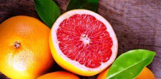 Лужна дієта напередодні Нового року: як підготувати організм до свят - today.ua