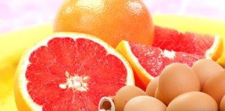 """Диетологи рассказали о пользе яичной диеты для похудения """" - today.ua"""