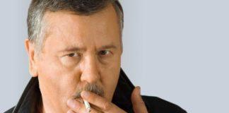 Гриценко попередив, що Росія готується оголосити радника Зеленського агентом КДБ - today.ua
