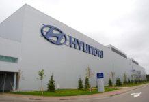 Електромобілі Hyundai хочуть випускати в Україні - today.ua