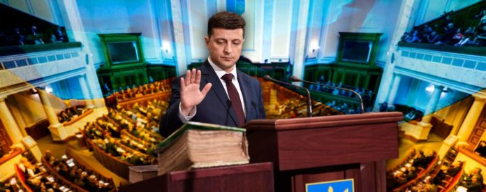Стало відомо, хто з європейських політиків відвідає інавгурацію Зеленського - today.ua