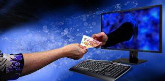 ПриватБанк спільно з Payoneer запустив цілодобове зарахування платежів - today.ua