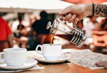 """""""Ранок починається з кави"""": кому категорично заборонений натуральний напій - today.ua"""