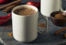 Чим замінити каву: дієтологи назвали корисний аналог ароматного напою - today.ua