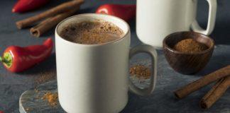 Чем заменить кофе: диетологи назвали полезный аналог ароматного напитка - today.ua