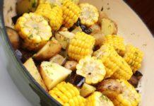 Диетологи рассказали, какие овощи мешают похудению - today.ua
