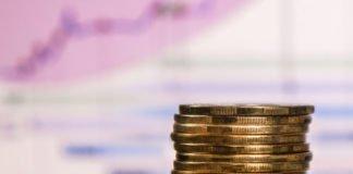В Україні монетизують усі пільги за зразком субсидій - today.ua
