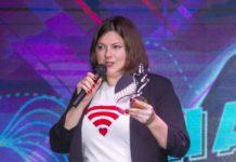 Приват24 визнано найкращим інтернет-банкінгом в Україні - today.ua