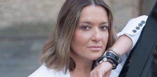 Наталя Могилевська вибачилася за відверті фото - today.ua