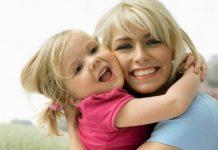 День матері 2019: історія, традиції та ідеї для подарунків - today.ua