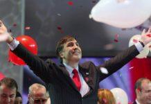 """""""Разделились пополам"""": хватит ли """"слугам народа"""" голосов для назначения Саакашвили вице-премьером - today.ua"""