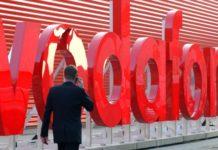 Vodafone звинуватили у співпраці з шахраями - today.ua