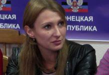 """""""ДНР"""" выдвинула ультиматум Зеленскому - today.ua"""