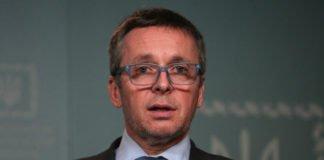 Експерт прокоментував рішення суду щодо націоналізації ПриватБанку - today.ua