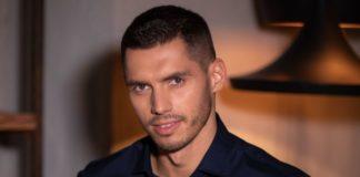 Холостяк Микита Добринін розповів про причини свого розлучення - today.ua