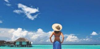 """Піти у відпустку і не погладшати: дієтолог дала 5 цінних порад"""" - today.ua"""
