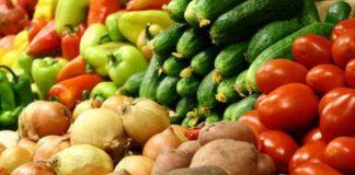 Стало відомо, які продукти у квітні подорожчали найбільше - today.ua