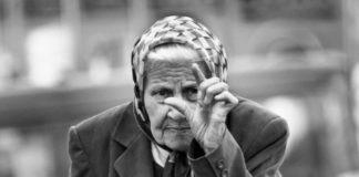 В Україні знову підвищують пенсійний вік для жінок: до яких змін готуватись - today.ua