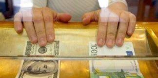 ПриватБанк запустил бесплатные переводы для заробитчан - today.ua
