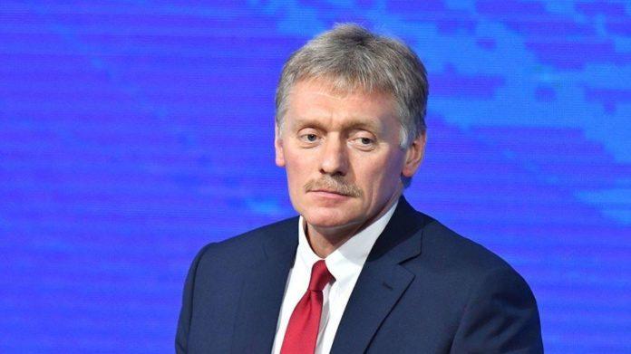 """&quotНесподівані нові ввідні"""": у Кремлі відреагували на жорсткі умови України щодо Донбасу - today.ua"""