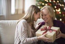 Що подарувати мамі на Новий рік: ТОП-5 ідей - today.ua