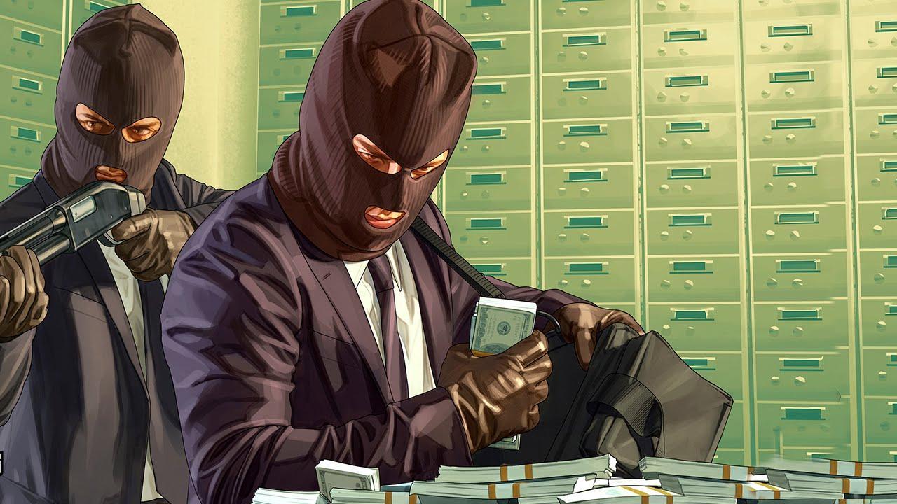 Карантин призведе до збільшення пограбувань, - соцопитування - today.ua