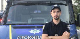 """Водителям, недовольным, что их без причины остановят копы, пойдут на уступки"""" - today.ua"""