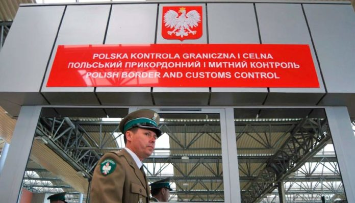 Польща влітку очікує півмільйона заробітчан з України - today.ua