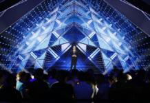 """""""Євробачення-2019"""": підсумки другого півфіналу - today.ua"""