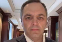 """""""Потому что очень тупой"""": Портнов прокомментировал многочисленные иски Порошенко в суд - today.ua"""
