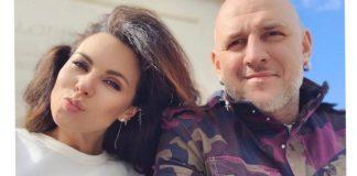 Настя Каменских и Потап готовятся к свадьбе - today.ua